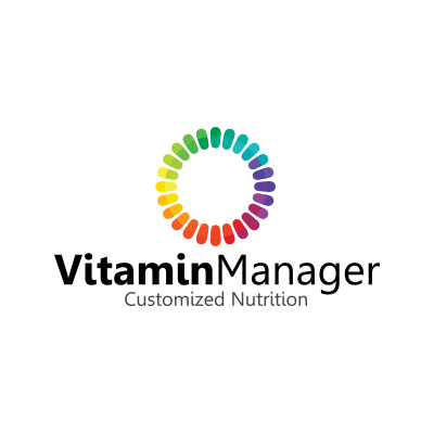 Vitamin Manager